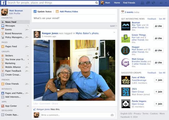 critere-temps-facebook