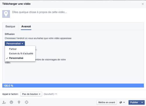 diffusion-video-facebook