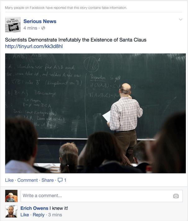 facebook-hoaxes