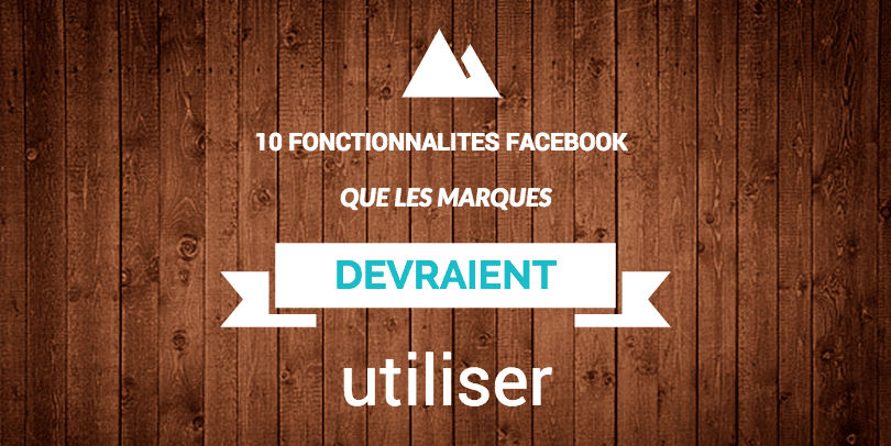 fonctionnalites-facebook