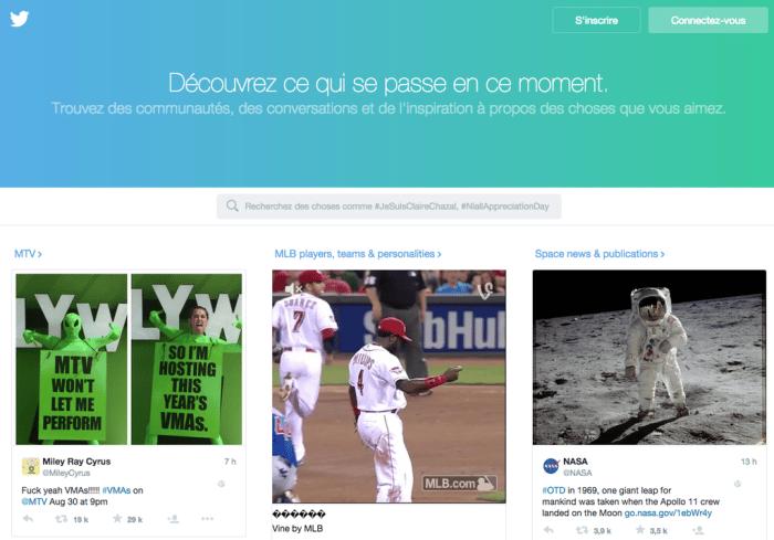 homepage-twitter