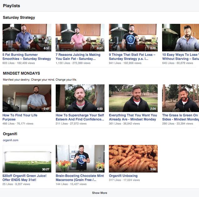 listes-lecture-videos-facebook