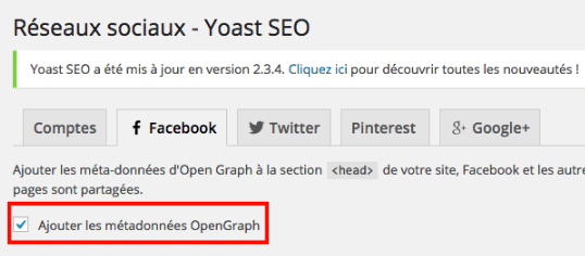 open-graph-facebook