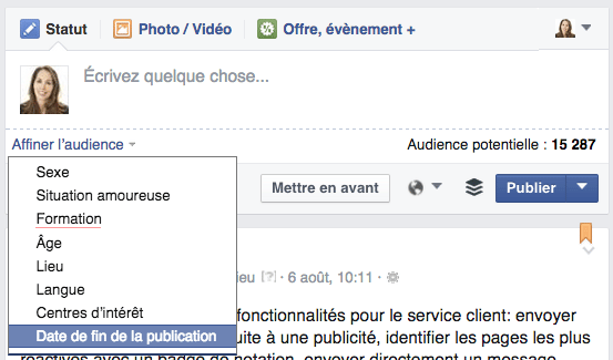 publication-facebook-date-fin