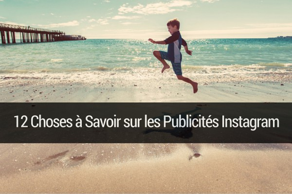 publicite-instagram