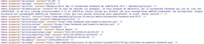 tags-open-graph-facebook