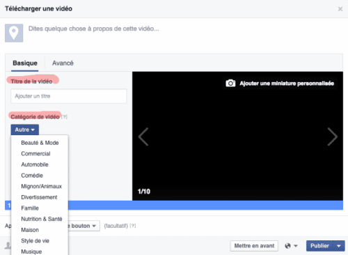 titre-categorie-video-facebook
