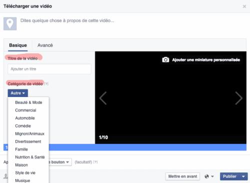 titre-categorie-video-facebook