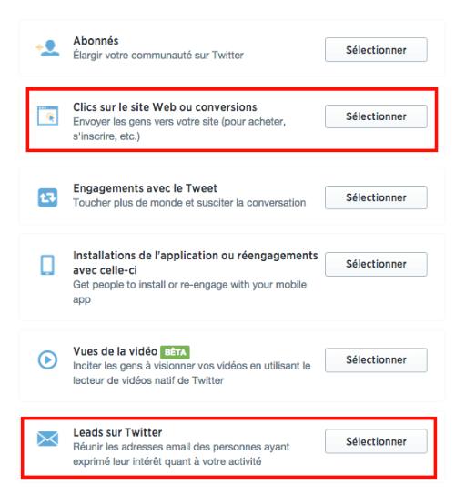 annonces-publicitaires-Twitter