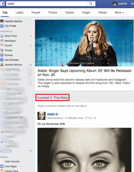 facebook-recherche-trending-involved