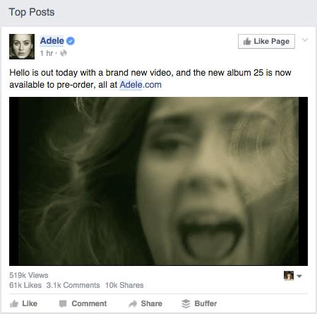 facebook-recherche-trending-top-posts