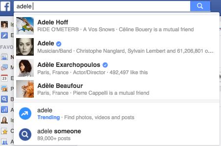 facebook-recherche-trending