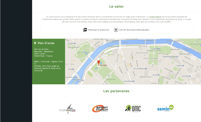 invityou-plateforme-gestion-evenements-2