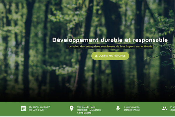 invityou-plateforme-gestion-evenements