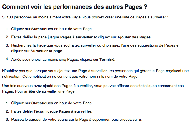 pages-surveiller-facebook
