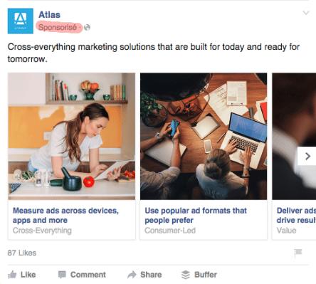 publicite-carrousel-facebook