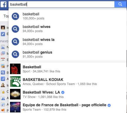 recherche-facebook-2