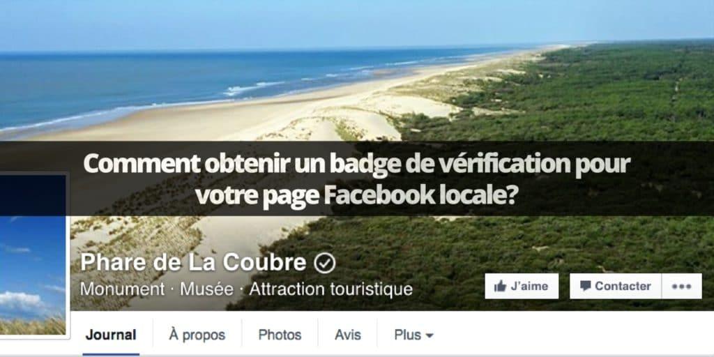 badge-certification-facebook-procedure