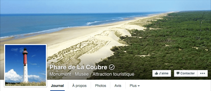 badge-facebook-page-locale