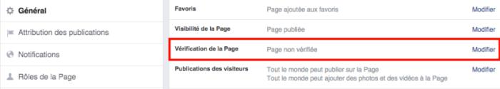 procedure-badge-page-facebook-0