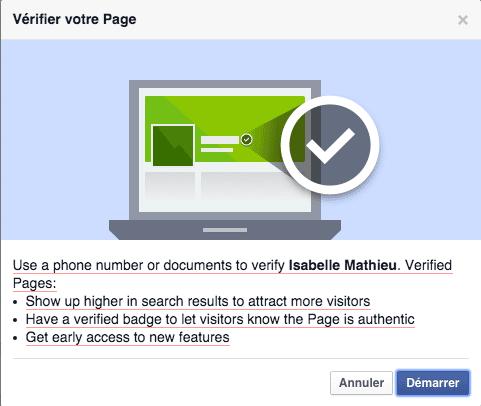 procedure-badge-page-facebook-1