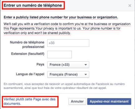 procedure-badge-page-facebook-2