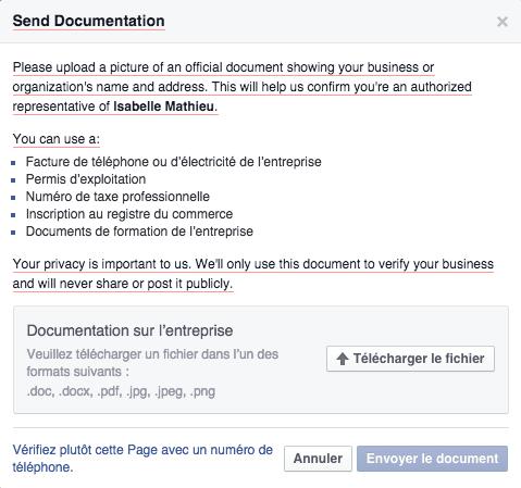 procedure-badge-page-facebook-3