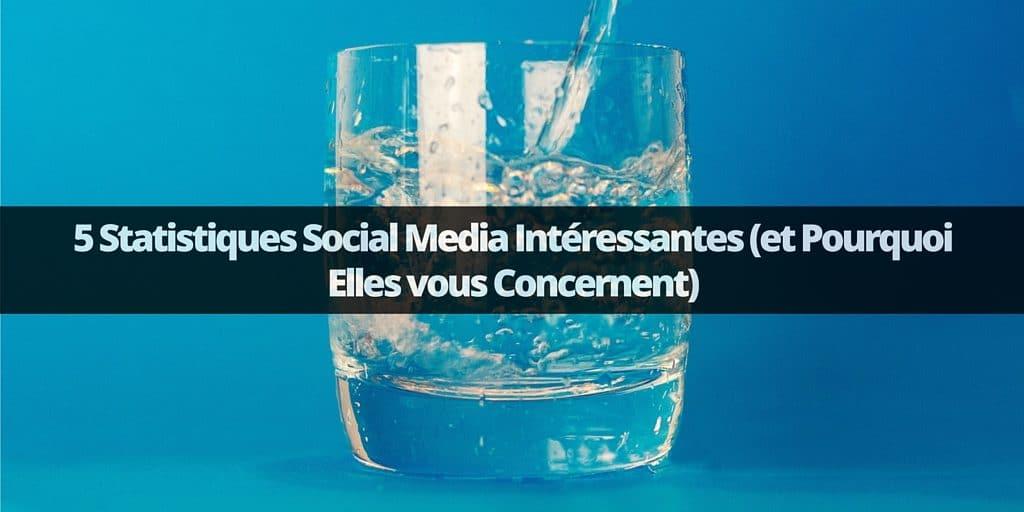 statistiques-social-media