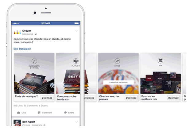 carrousel-facebook-2