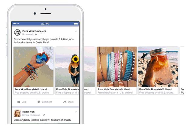 carrousel-facebook-4