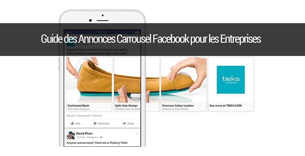 guide-annonce-carrousel-facebook-entreprise