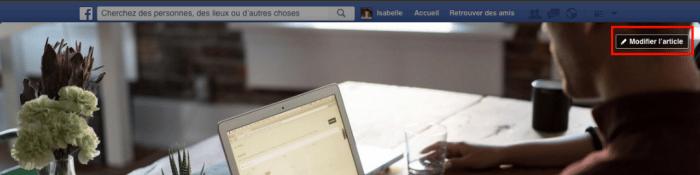 article-notes-facebook-modifier
