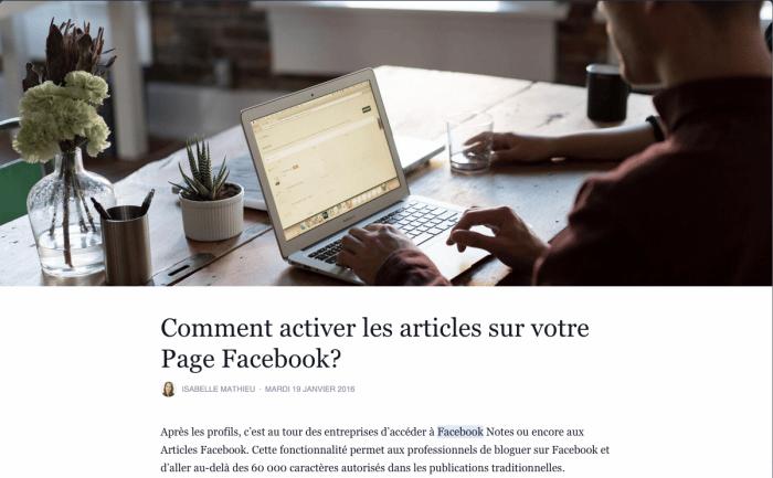 articles-notes-facebook