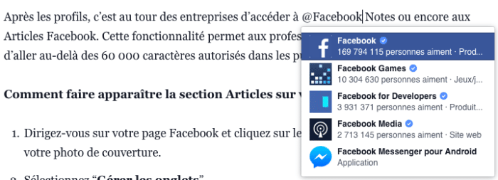 articles-notes-facebook-mention-tag