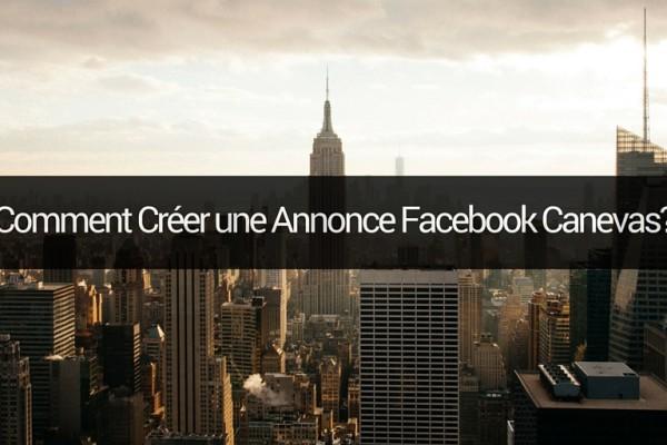 annonce-facebook-canevas