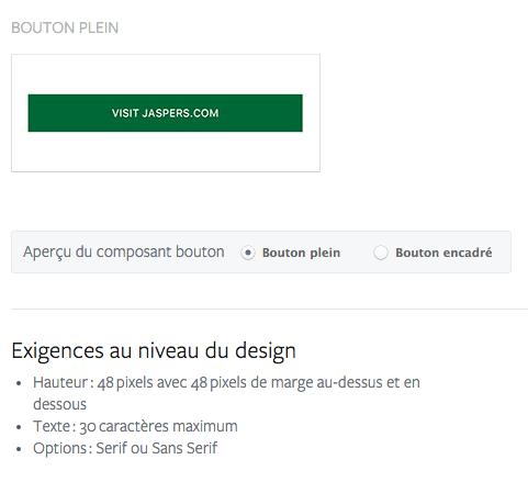 annonce-facebook-canevas-bouton-design