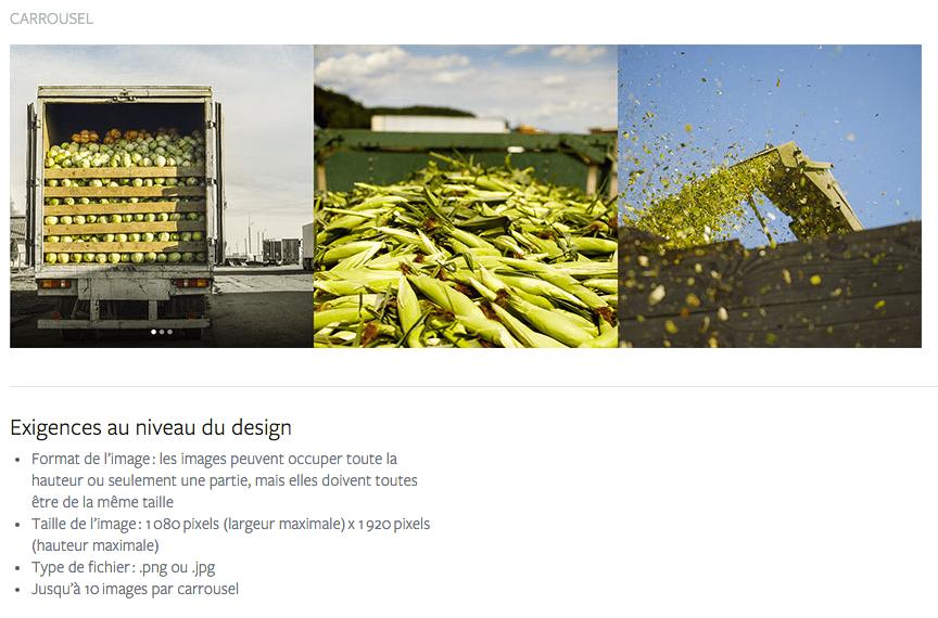 annonce-facebook-canevas-carrousel-design