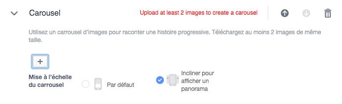 annonce-facebook-canevas-carrousel