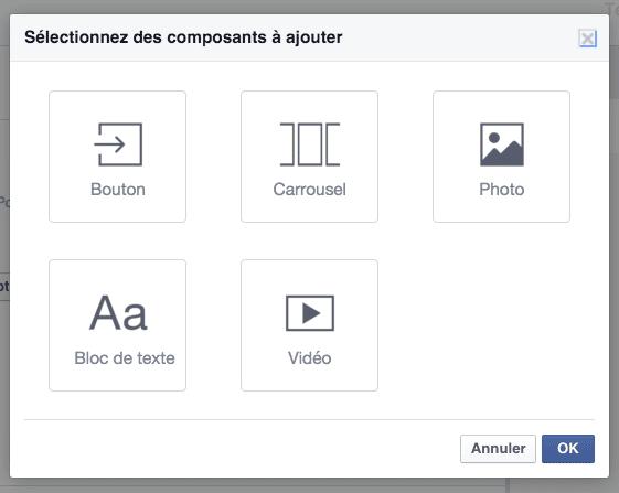 annonce-facebook-canevas-composants