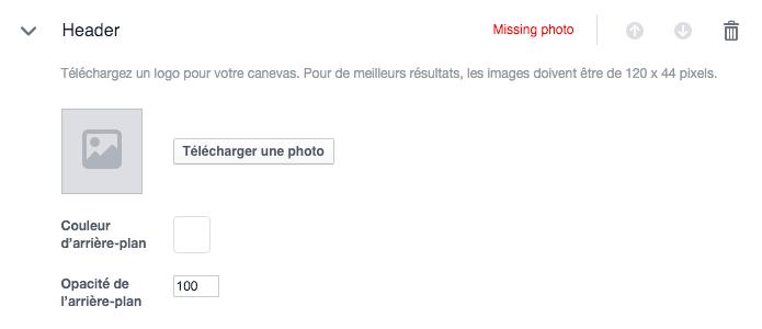 annonce-facebook-canevas-header