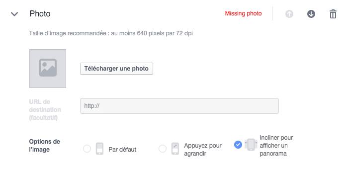 annonce-facebook-canevas-photo