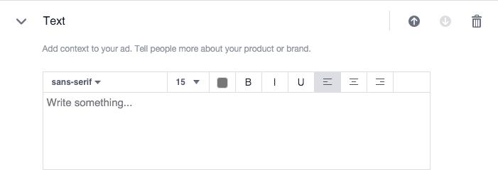 annonce-facebook-canevas-texte-design