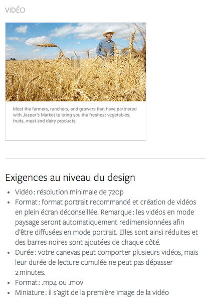 annonce-facebook-canevas-video-design