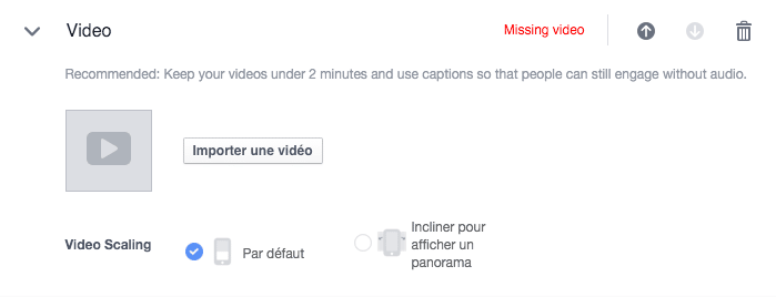 annonce-facebook-canevas-video