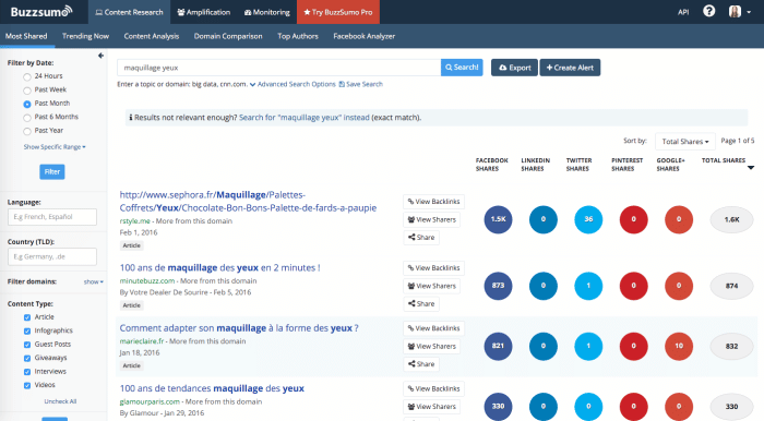 buzzsumo-content-marketing