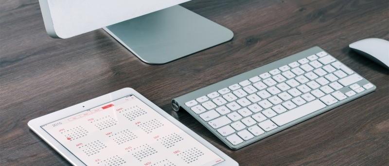 calendrier-social-media