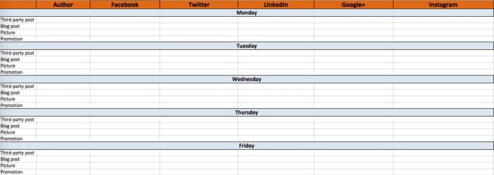 calendrier-social-media-hootsuite