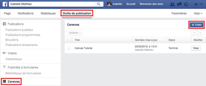 createur-canevas-facebook