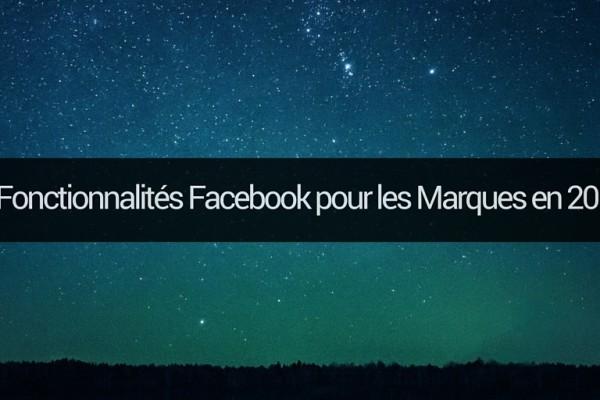 fonctionnalites-facebook-2016