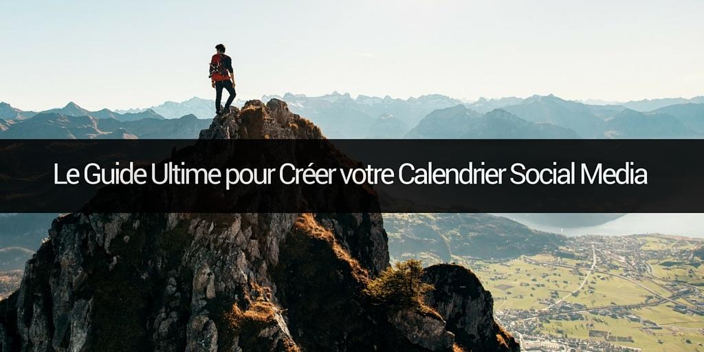 guide-calendrier-social-media
